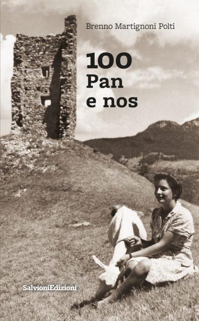 100 Pan e Nos_COVER_AltRis