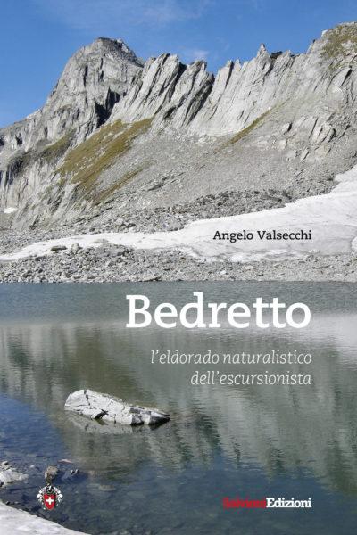 14001579_COVER_Bedretto-1_AltRis