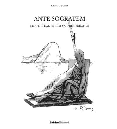Ante_socratem