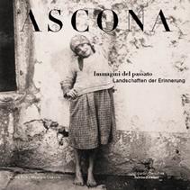 Ascona_WEB