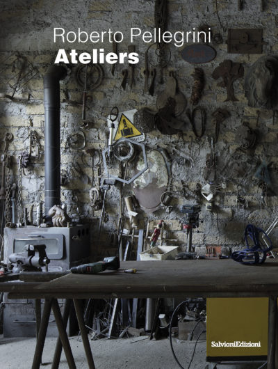 COVER_Pellegrini Ateliers2