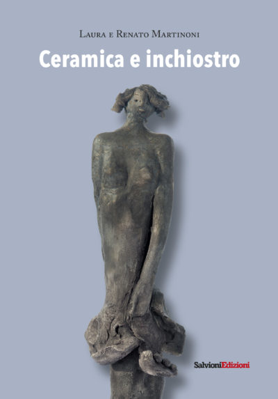 Ceramica e inchiostro_Copertina_Alt ris
