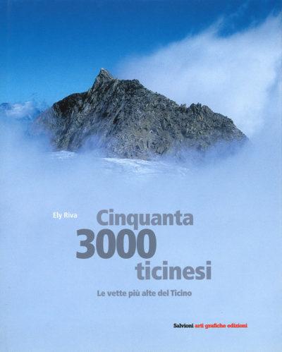 Cinquanta3000 ticinesi