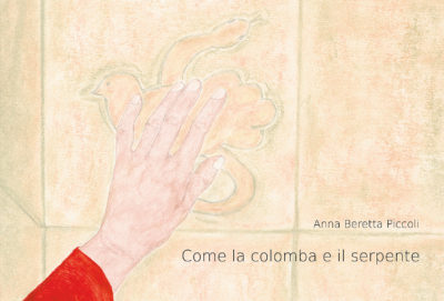Come la colomba e il serpente-AltRis