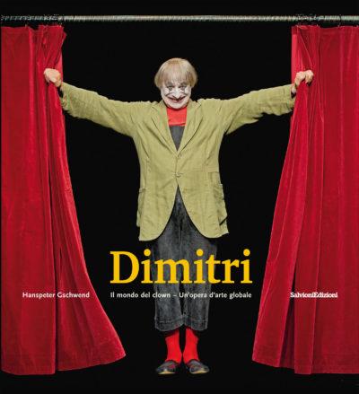 dimitri_uebrzug_DEF.indd