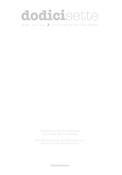 dodisette_copertina.pdf, page 1 @ Preflight ( 12x7_copertina.ind