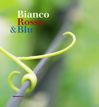 Copertina BiancoRosso&Blu_print