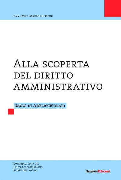 Copertina_Diritti_amministrativi.indd