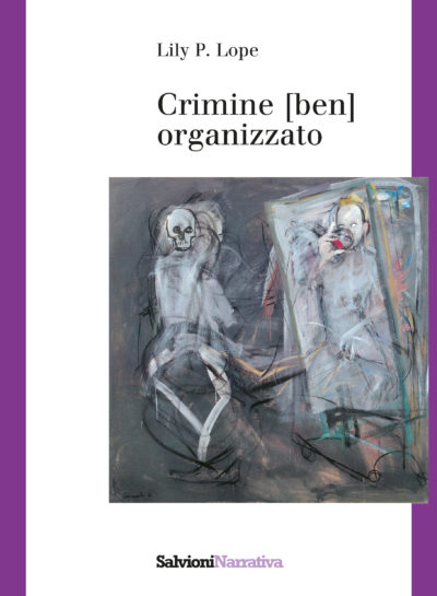 Crimine organizzato_Copertina_AltRis