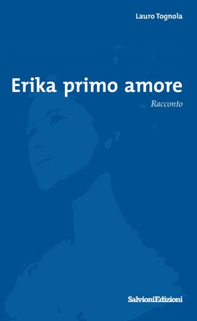 Erika_primo amore