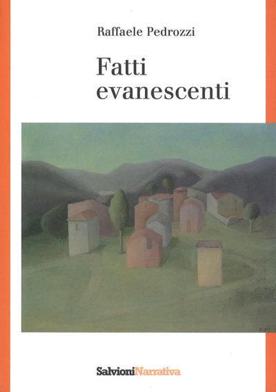 Fatti evanescenti
