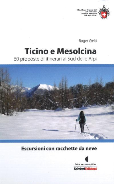 Ticino e Mesolcina