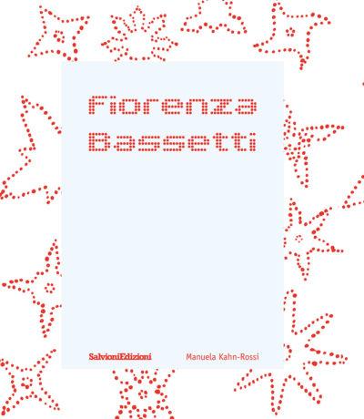 copertina Bassetti_distesa2