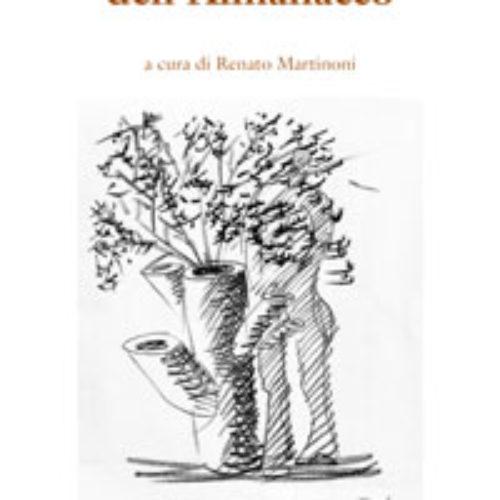 Cope_Poeti_Almanacco_ISBN