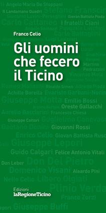 Franco-Celio_WEB