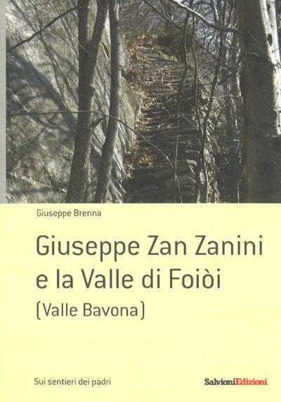 Giuseppe Zan Zanini