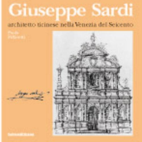 Giuseppe_Sardi_WEB