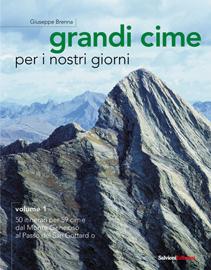 Grandi_cime1_WEB