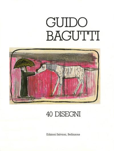 Guido Bagutti