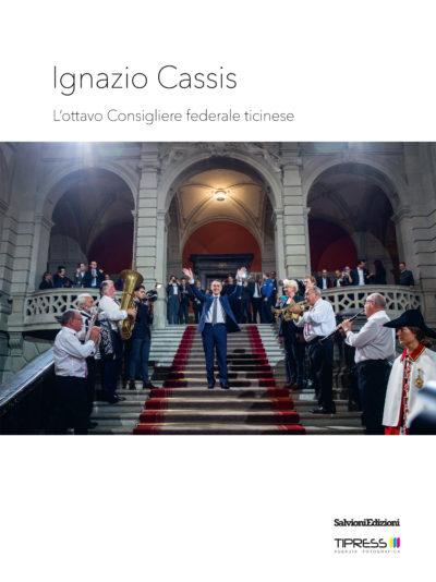 Ignazio Cassis_Copertina-AltRis