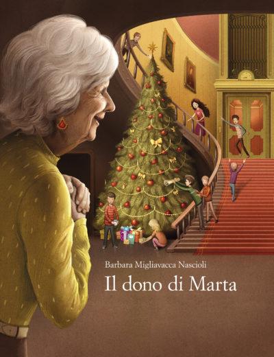 VARIANTE_Il_dono_di_Marta_cover.pdf, page 1 @ Preflight (2)