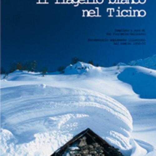 Il_Flagello_Bianco_WEB