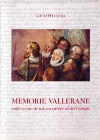 20040227_memorie_vallerane