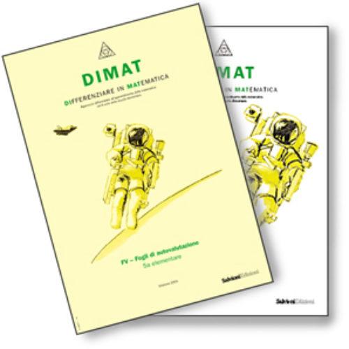 3581dimat_5a