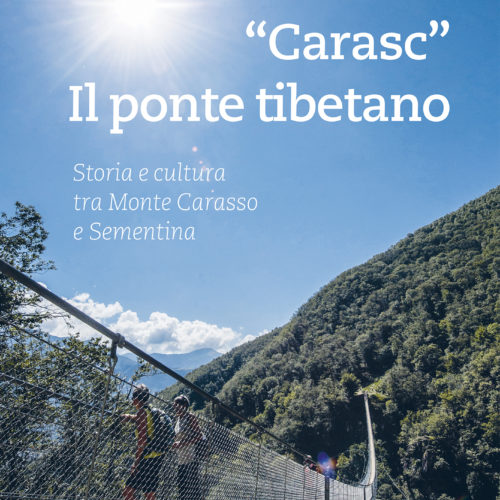 14003315_SALVIONI_COVER_Brossura Ponte Tibetano.indd