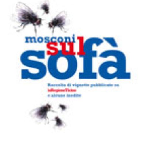Cope_Mosconi_WEB