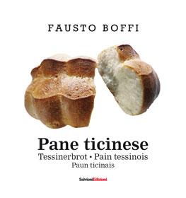 Cope_Pane_Ticinese_WEB