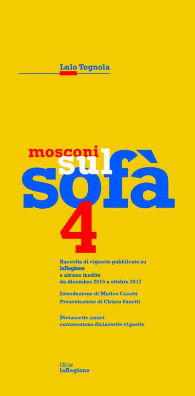 Copertina_Mosconi4_AltRis