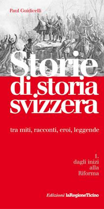 Copertina_storie_WEB
