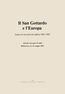 Il-San-Got-e-l'EU_WEB