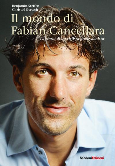 Copertina_Cancellara.indd