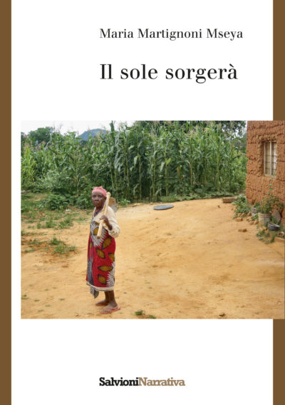 Il sole sorgera_COVER_HD_2