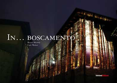 In…boscamento_Cope_WEB
