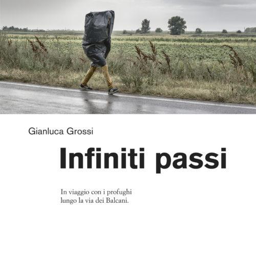 Infiniti passi_copertina-AltRis