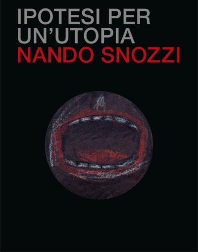 Ipotesi per un_utopia_COVER-AltRis