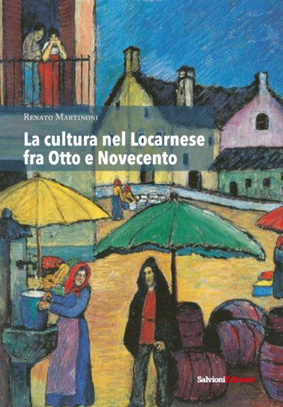 La cultura nel Locarnese_Copertina-AltRis
