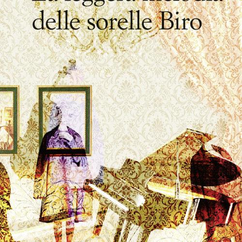 Nascioli_sorelle_biro_cover_P.indd