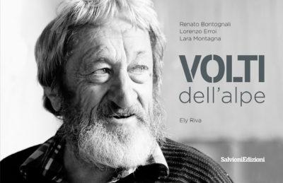 Libro Alpeggi_Volti dell'Alpe_COPERTINA-AltRis2