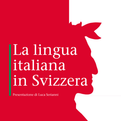 Lingua_Italiana