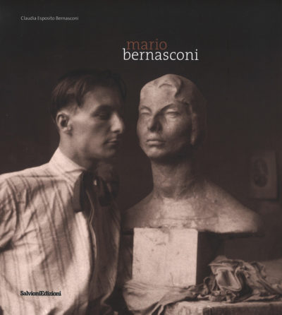 Mario Bernasconi