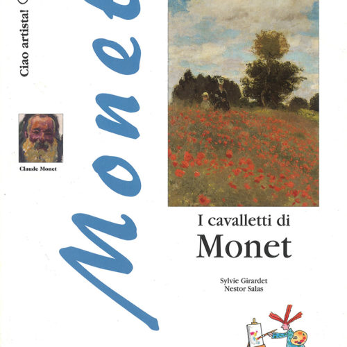 Monet_grande