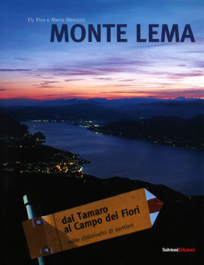 Monte Lema ita