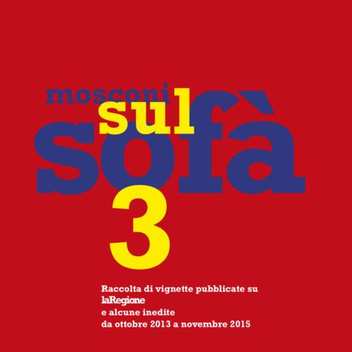 Mosconi 3_Copertina-AltRis