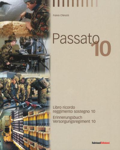 Passato10