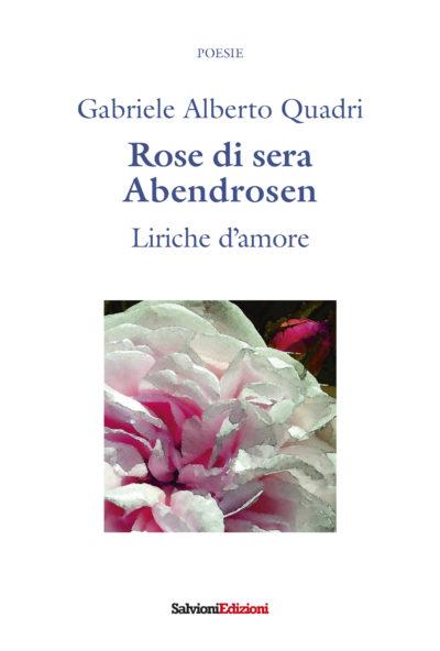 Rose di sera_Copertina-AltRis