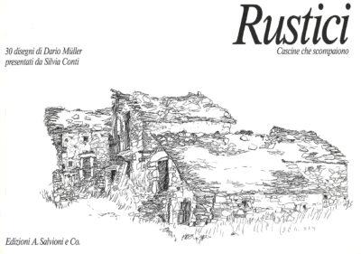 Rustici_ITA